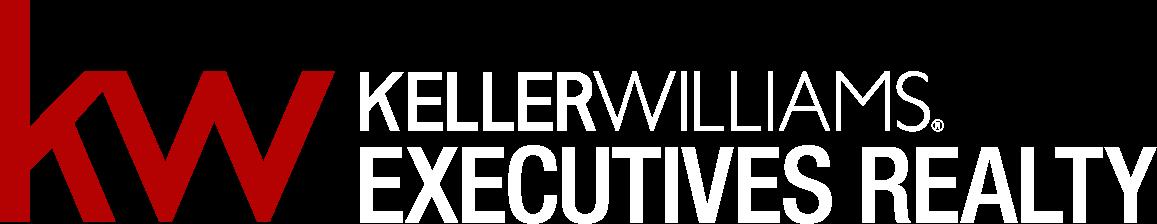 Cropped Kellerwilliams Executivesrealty Logo Rgb Rev Png